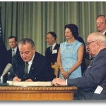 Blog: What Does the Medicare Rollout Say About SinglePayer?